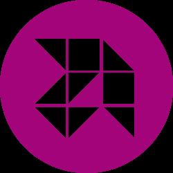 Answers symbol